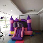 hip_hip_hooray_princess_palace
