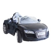 Hip_Hip_Hooray_Audi_R8_Spyder_Black