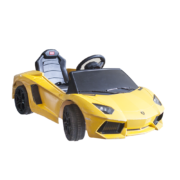 Hip_Hip_Hooray_Lambo_Yellow_3