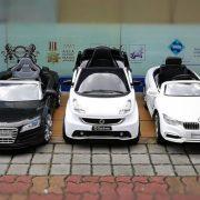 hip_hip_hooray_smart_car