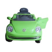 hip_hip_hooray_beetle_green _1