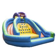 hip_hip_hooray_water_double_slide_2