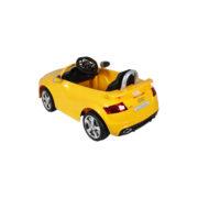 Hip_Hip_Hooray_Audi_TT_RS_Plus_Yellow_1
