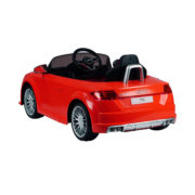 Hip_Hip_Hooray_Audi_TT_S_Roadster_Red_2