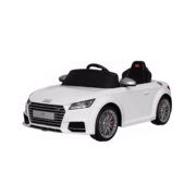 Hip_Hip_Hooray_Audi_TT_S_Roadster_White_1