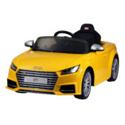 Hip_Hip_Hooray_Audi_TT_S_Roadster_Yellow_1