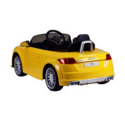 Hip_Hip_Hooray_Audi_TT_S_Roadster_Yellow_2