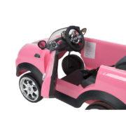 Hip_Hip_Hooray_Avigo_Manual_Ride_On_Pink_Cooper_2