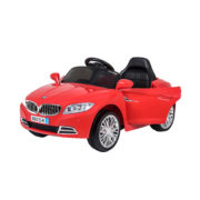 Hip_Hip_Hooray_BMW_4_Series_Coupe_Red_1