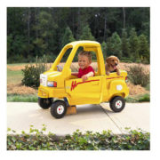 Hip_Hip_Hooray_Little_Tikes_Pickup_Truck_1