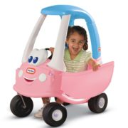 Hip_Hip_Hooray_Little_Tikes_Princess_Cozy_Coupe_1