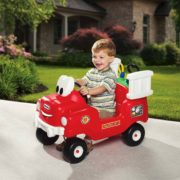 Hip_Hip_Hooray_Little_Tikes_Spray_and_Rescue_Fire_Truck_2-1