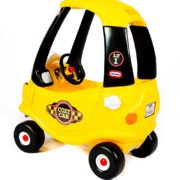 Hip_Hip_Hooray_Little_Tikes_Yellow_Cab_2