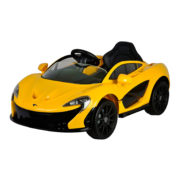 Hip_Hip_Hooray_Mclaren_yellow_1