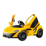 Hip_Hip_Hooray_Mclaren_yellow_2