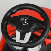 Hip_Hip_Hooray_Mercedes_Manual_Ride_On_Red_4