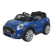 Hip_Hip_Hooray_Mini_Cooper_S_Blue_1