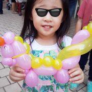 hip_hip_hooray_balloonist