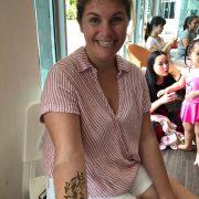 hip_hip_hooray_henna_tattoo