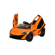 hip_hip_hooray_mclaren_p1_ orange_2