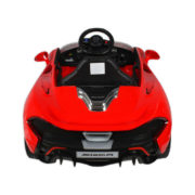 hip_hip_hooray_mclaren_p1_ red_2
