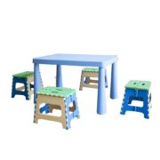 hip_hip_hooray_table_set_blue_1