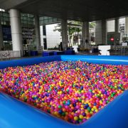 hip_hip_hooray_mega_ball_pit_pool