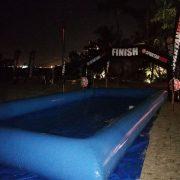 hip_hip_hooray_mega_bal_pool