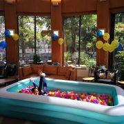 hip_hip_hooray_helium_balloons_1