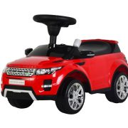 hip_hip_hooray_range_rover_red
