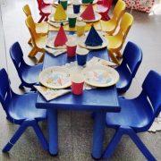 hip_hip_hooray_colourful_chairs