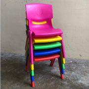 hip_hip_hoory_colourful_chairs