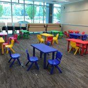 hip_hip_hooray_table_chair_set
